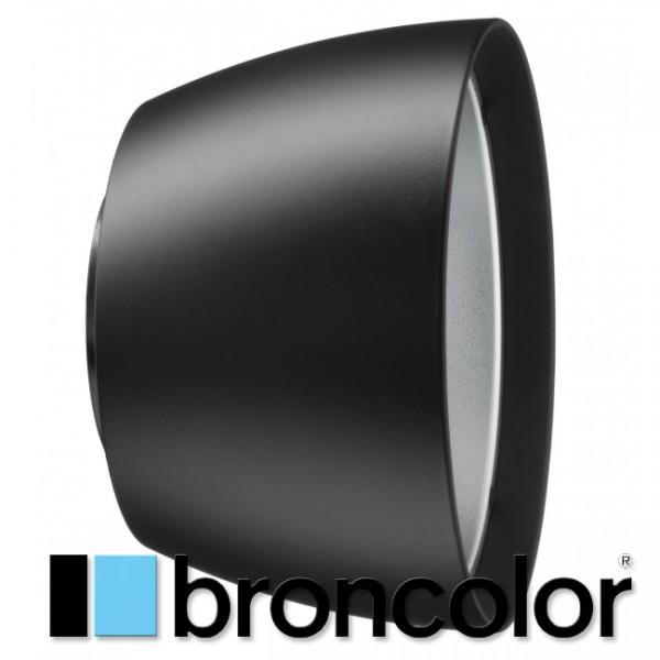 Broncolor Siros Normal-Reflektor L40