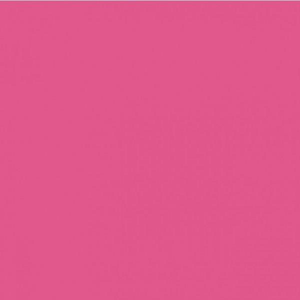 Colorama Rose Pink 11 x 2.72 m Hintergrund Rolle
