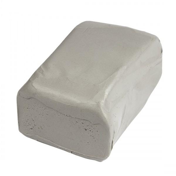 Hama Haftpast 250 g