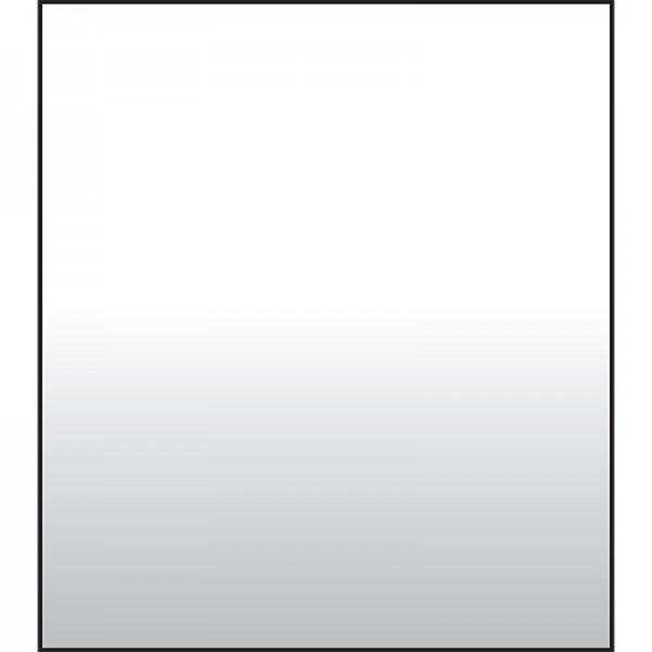 LEE Filters Mist Grad Verlaufsfilter mit Nebelverlauf für das SW150-System