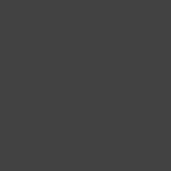 Colorama Black Papier Hintergrund Rolle 11 x 1.35 m