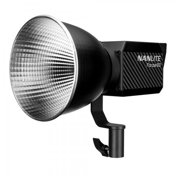 Nanlite Forza 60 Spotleuchte (Daylight)