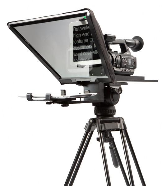 Datavideo TP-650 Tablet-PC Teleprompter