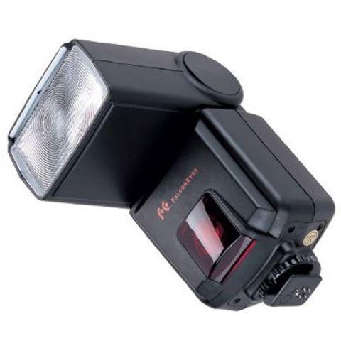 Falcon Eyes TTL Kamerablitz DPT-386S für Sony