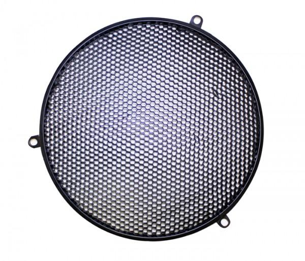 Rotolight Anova Waben-Vorsatz - Honeycomb Louver
