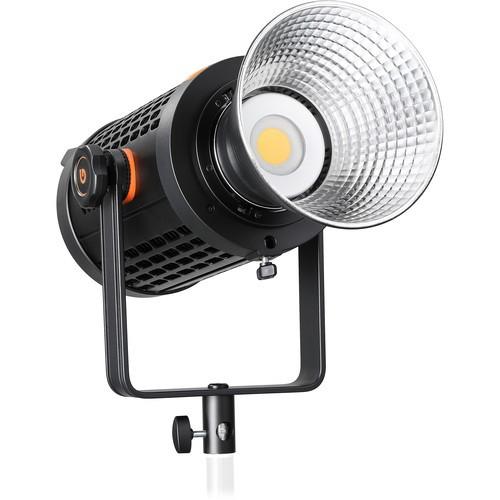 Godox Slient LED Video Light