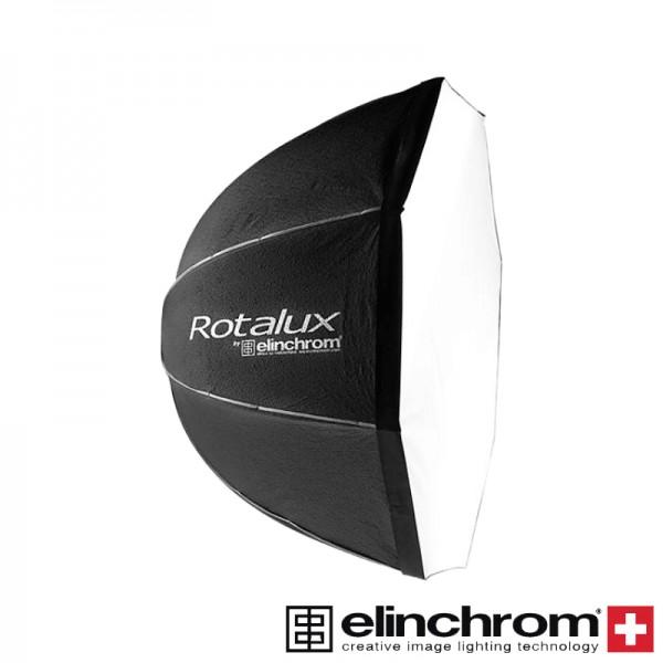 Elinchrom Rotalux Softbox Deep Octa 70cm