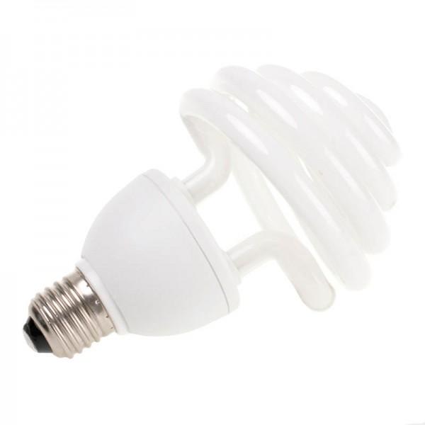 Quenox Tageslichtlampe E27 5000K 30W (130W) 1900 Lumen 85 Ra für Foto & Video