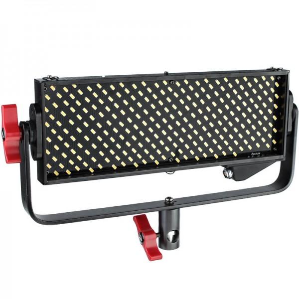 Aputure Light Storm LS 1/2w Stationäre LED-Studioleuchte - 1100 Lux , Leuchtwinkel 120 Grad, CRI 98-