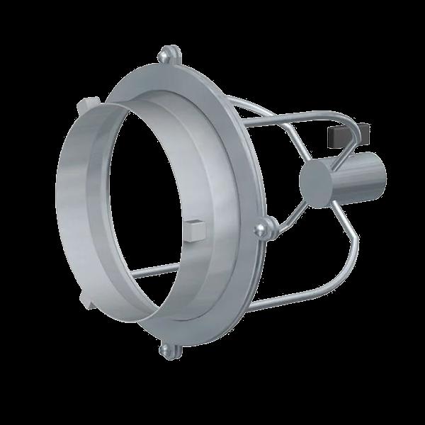 Parabolix Strobe Adapter Bowens