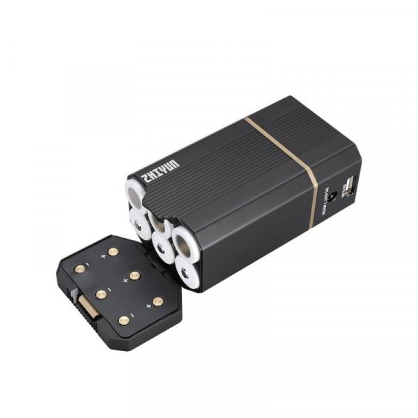 Zhiyun Crane 3S PowerPlus Battery Unit