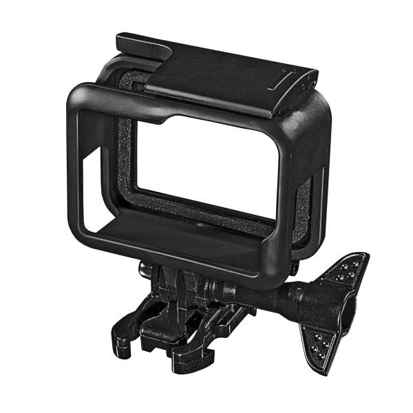 Mantona Comfort Frame für GoPro 5 / 6 Black