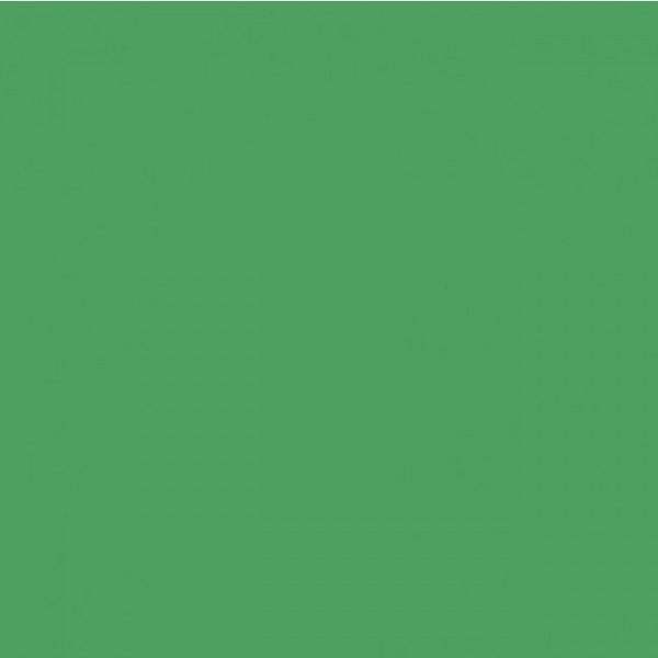 Colorama Black Chromagreen 15 x 3.55m Hintergrund Rolle