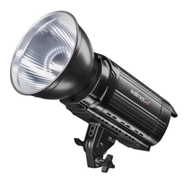 Walimex Pro LED Niova 100 Plus Daylight 100W Foto Video Studioleuchte
