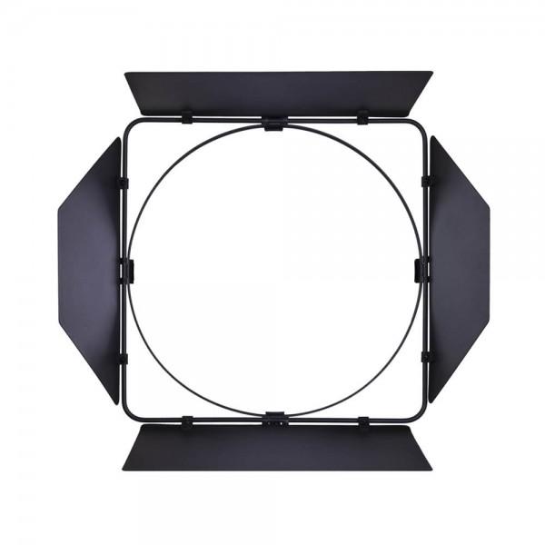 Rotolight Abschirmklappen für AEOS LED-Videoleuchte