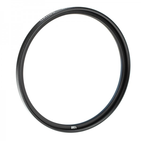 JJC Ultra-Slim MC UV-Filter 58mm mit Mehrschichtvergütung - Schutzfilter