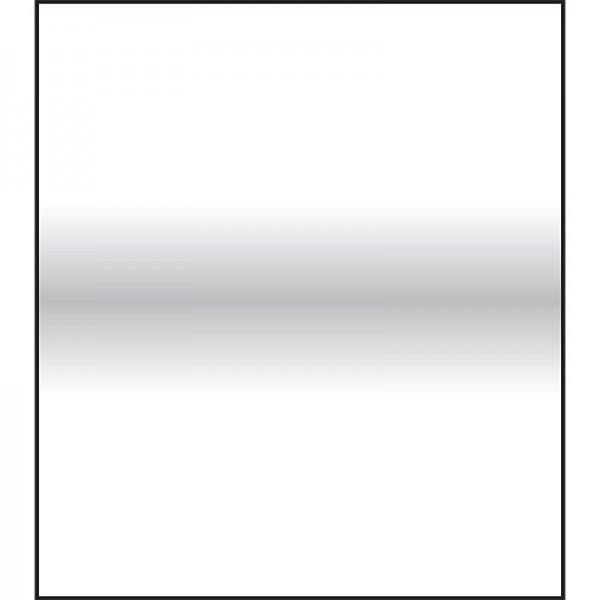 LEE Filters Mist Stripe Nebelfilter mit Nebelstreifen für das SW150-System