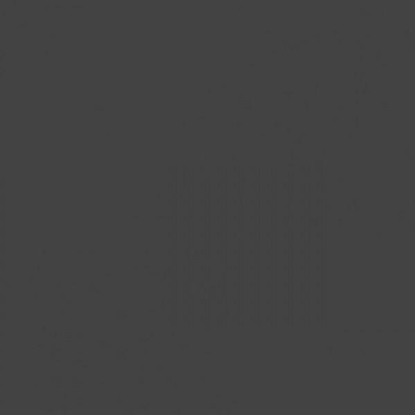 Colorama Black Papier 11 x 2.72 m Hintergrund Rolle