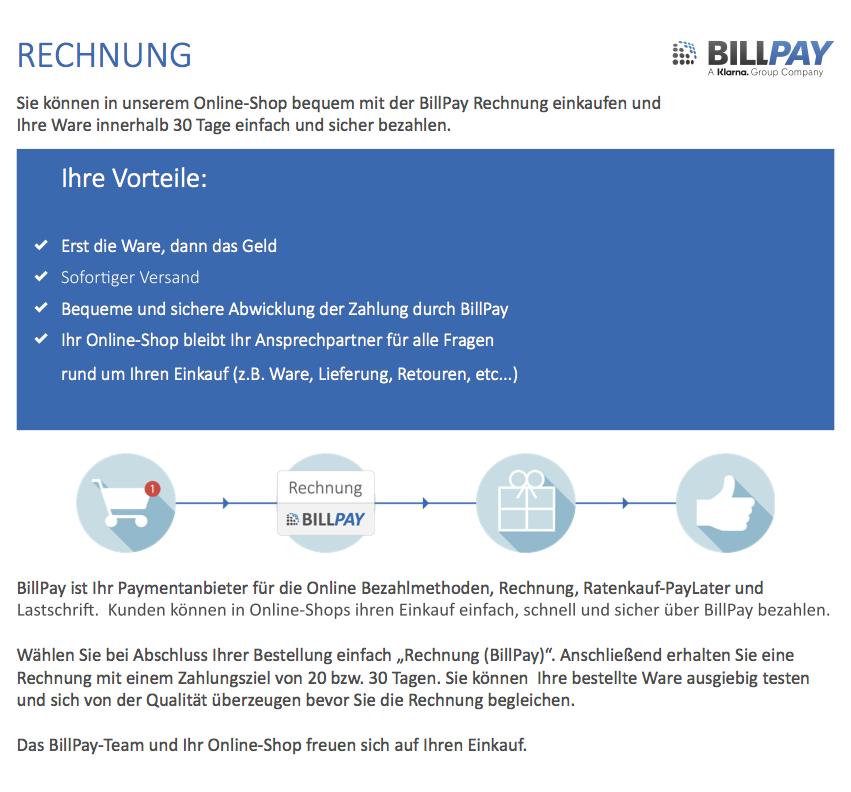 billpay_produkt_rechnung30