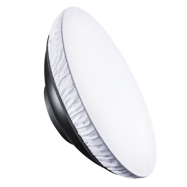 Walimex Pro Beauty Dish Diffusor - Durchmesser 40cm